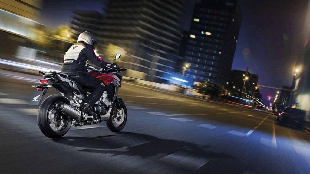 Pro-Moto Motorrijschool